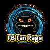 FB Fan Page