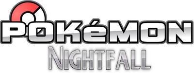 Nightfall logo