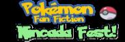 Pokemon Fan Fiction Wiki