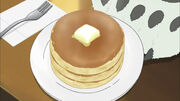 Polar-bear-cafe-pancakes
