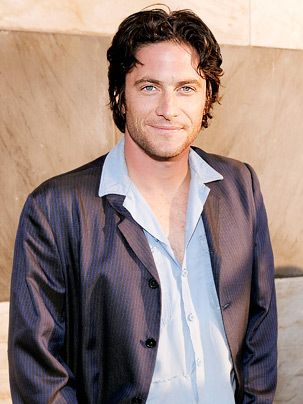 david conrad ghost whisperer