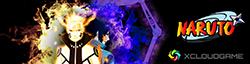 Ultimate Naruto Wiki (xcloudgame.com)