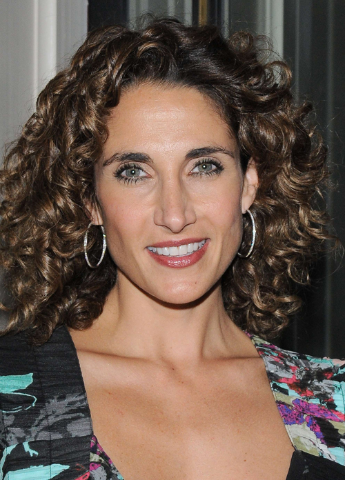 мелина канакаредесmelina kanakaredes height, melina kanakaredes instagram, melina kanakaredes twitter, melina kanakaredes, melina kanakaredes hot, мелина канакаредес, melina kanakaredes csi, melina kanakaredes photos, melina kanakaredes where is she now, melina kanakaredes net worth, melina kanakaredes husband, melina kanakaredes imdb, melina kanakaredes measurements, melina kanakaredes bio