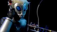 Alien-Magma-0