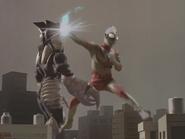 Neos Ultra Thunder Chop