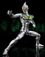 Ultra-Act Mirror Knight