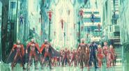 Ultramen4