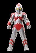 Ultraman 80 movie