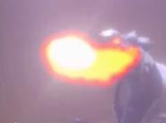 Graikis Fireball