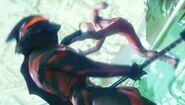 Zogu Kick