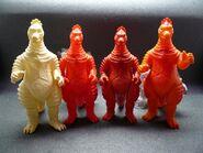 Banila toys