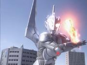 Ultraman Noa 5