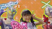 Rui's blog Zero X