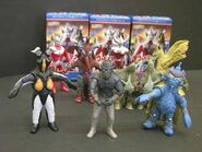 Ultraman-Sofubi-Dou-part-5