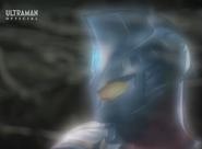 Max prevents Kaito henshin