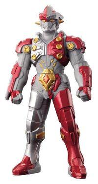 Ultra-Hero-Series-EX-Jean-Nine