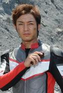 Asuka Saga