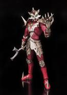 Ultra-act Ace Killer
