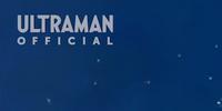The☆Ultraman