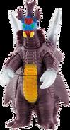 Aribunta Spark Doll