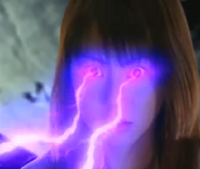 Karen Laser Vision