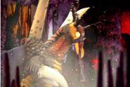 UFV-Aribunta Screenshot 001