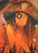 Fire pirate1