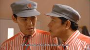 Katsuto & Captain