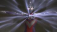 Tiga Blast gathers energy Ranbalt