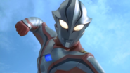 Imitation Mebius 001