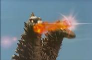 Neo Pandon Energy blast