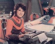 Noriko Mikawa