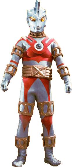 Ace Robott