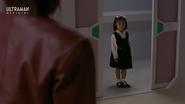 Hikari's first apperance