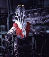 Alien-Godola 0