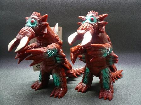 King Crab Images King Crab Toys