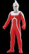 98px-Spark Doll 7