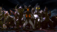 Mega-monster-battle-ultra-galaxy-legends-still15