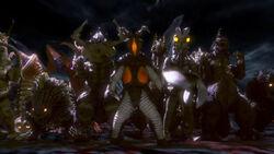 Mega-monster-battle-ultra-galaxy-legends-still15