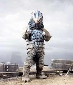 Alien Tsuruk