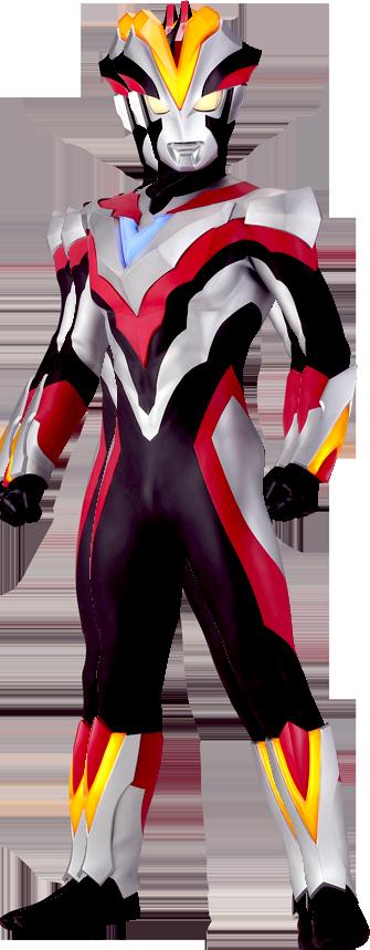 Ultraman Victory   Ultraman Wiki   Fandom powered by Wikia