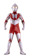 Ultraman (shin)