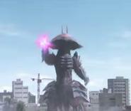 Roberuga Energy Bomb