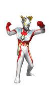 Ultraman-Zero-Strong-Corona-Zero