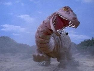 TongaZaurus zpsfc3e56ce