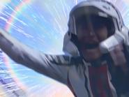 Daigo transforms without the Spark Lens