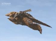 Flygler Flight