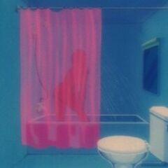 Idea Dbz bulma naked in shower happens