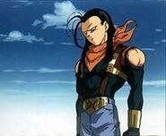 Android-17-dragon-ball-z-9292817-250-206