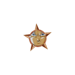 For adding 1 picture to a page(Bronze)